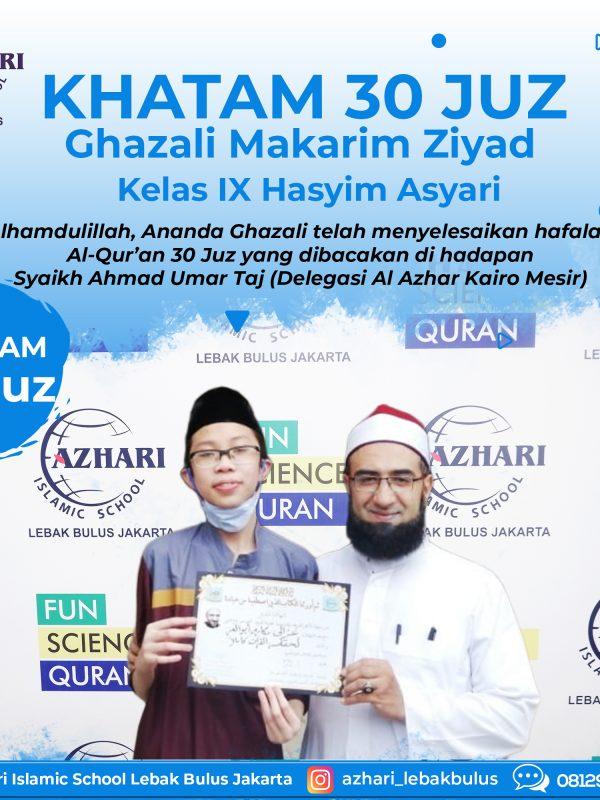 ghazali-syaikh-umar